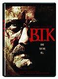B.T.K. [DVD]