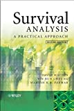 Survival Analysis: A Practical Approach