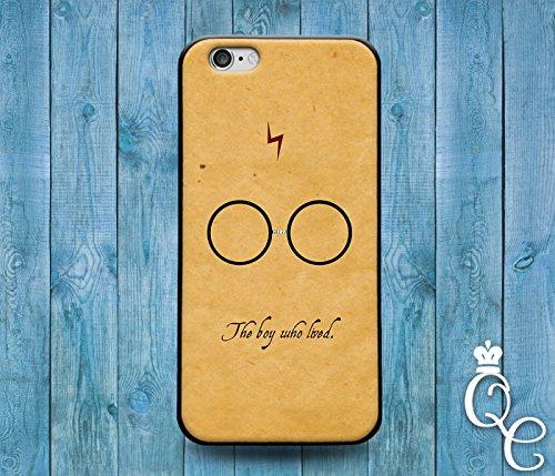 cover iphone 6 nerd