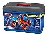Meccano Advanced Tool Box