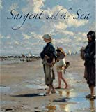 img - for Sargent and the Sea   [SARGENT & THE SEA] [Hardcover] book / textbook / text book