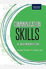 Communication Skills: A Workbook Paperback