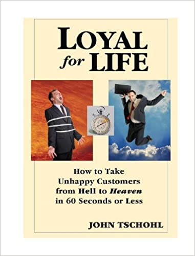 Ebook téléchargements forum Loyal for Life in French PDF FB2