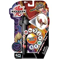 Bakugan Eight Image Projector Pen