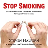 Stop Smoking (remastered Version)