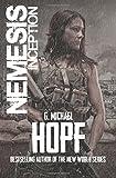 Nemesis: Inception (Volume 1)