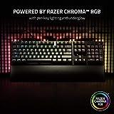 Razer Huntsman V2 Analog Gaming Keyboard: Razer