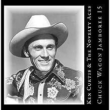 Chuck Wagon Jamboree 15