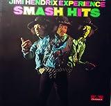 Smash Hits [LP]