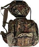 Eberlestock Tailhook Pack – Mossy Oak Infinity, Outdoor Stuffs