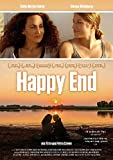 Happy End [Import allemand]