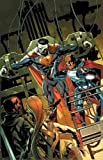 Red Hood & the Outlaws Vol. 3: Bizarro Reborn (Red Hood and the Outlaws)