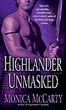 Highlander Unmasked: A Novel (Macleods of Skye Book 2)