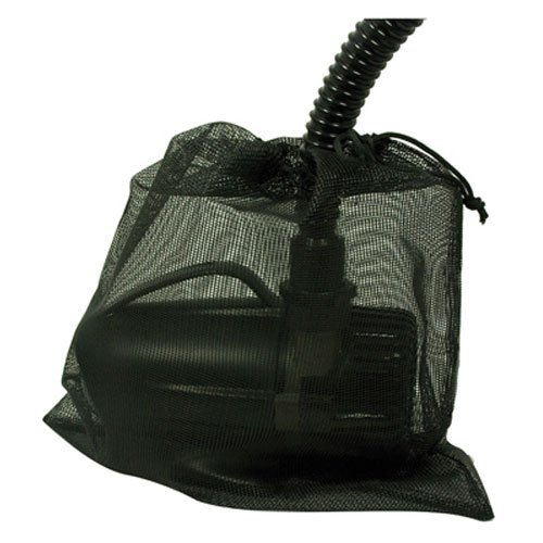 GEO Global Partners PSWP Pump Barrier Bag
