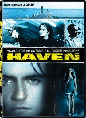Haven - For Warehouse Sale Orlando