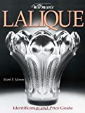 Warman's Lalique, Mark F. Moran, 0873497872