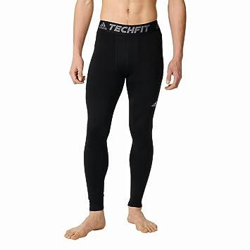 115a0c53f8800 adidas Tights Tf Base W Trousers, Black, XS: Amazon.co.uk: Sports ...