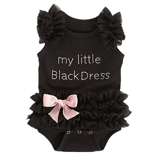datework-baby-girls-embroidered-little-black-dress-bodysuit-90