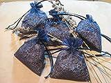 Lavender Flower Sachet 100 Bags