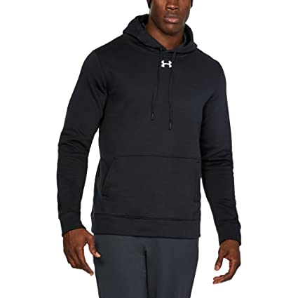 c833e7e0d Amazon.com: Under Armour UA Rival Fleece 2.0 Team: Clothing