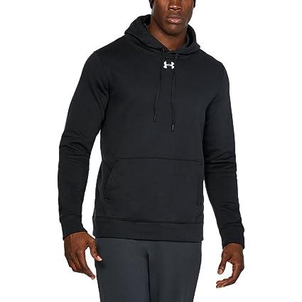 6d64ada43 Amazon.com: Under Armour UA Rival Fleece 2.0 Team: Clothing