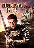 Medieval Park by Caterina Scorsone, Benjamin Plener Kristopher Lemche