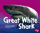 Great White Shark, Deborah Nuzzolo, 1429617276