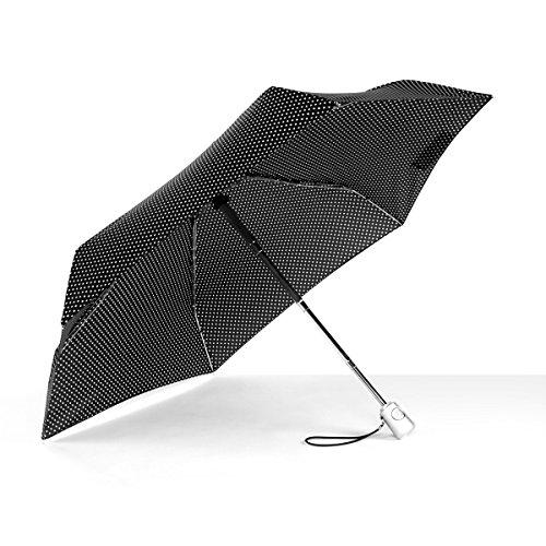 shedrain-rainessentials-auto-open-close-compact-mini