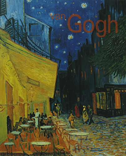 ゴッホ展 孤高の画家の原風景 図録