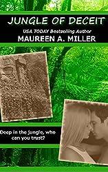 Jungle of Deceit