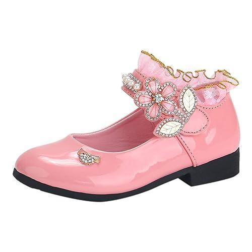 Sandalette Schuhe Blaumen Perlen festlich Hochzeit Abend