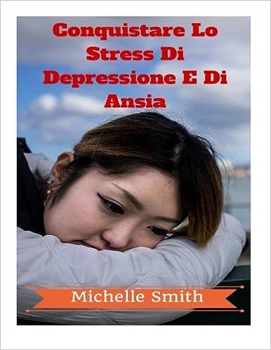 psicologo per ansia