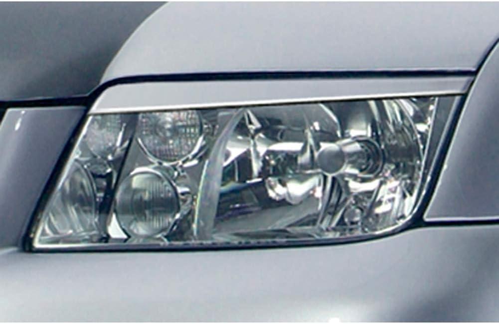 Scheinwerferblenden Rdsb043 Bora Abs Auto