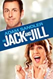 Jack and Jill Product Image