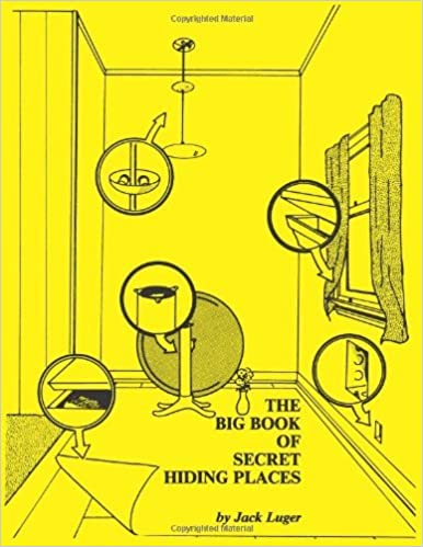 The Secret book.pdf download - 2shared