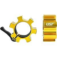USR OBK3 Alüminyum Olimpik Bar Klipsi