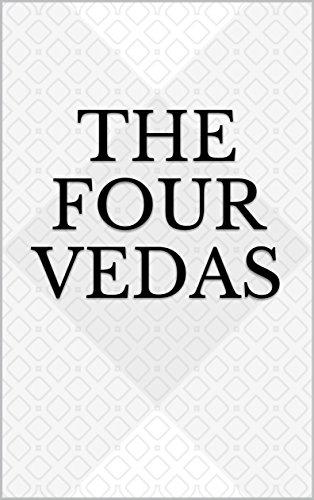 The Four Vedas (Religion Book 1)