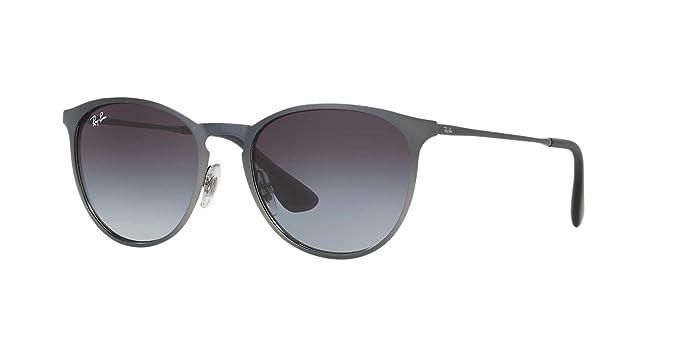 ray ban sonnenbrille erika