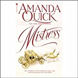 Bargain Audio Book - Mistress