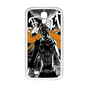Unique skeletons Cell Phone Case for Samsung Galaxy S4 by icecream design