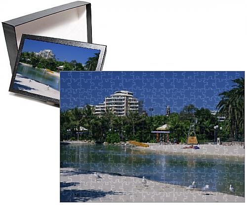 photo-jigsaw-puzzle-of-the-lagoon-at-south-bank-in-brisbane-queensland-australia-pacific