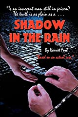 Shadow in the Rain Paperback