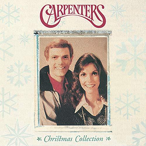 merry christmas darling remix