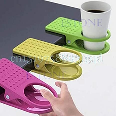 Amazon Com Market 24 Cup Holder Coffee Cup Holder Fashion