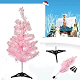 Iusun 24 Inch Christmas Tree S