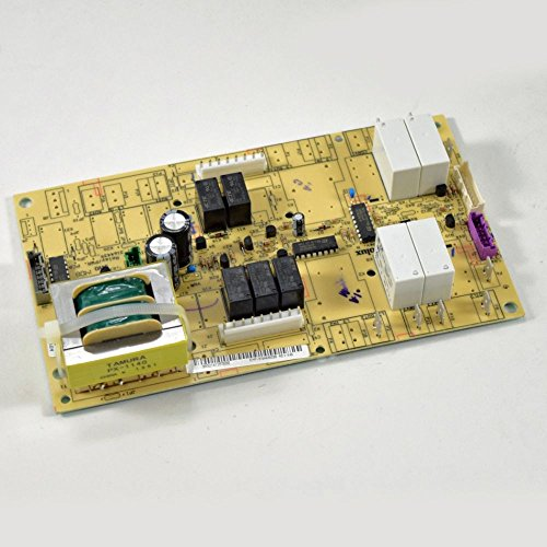 Kenmore Elite 316443932 Range Oven Relay Control Board for F