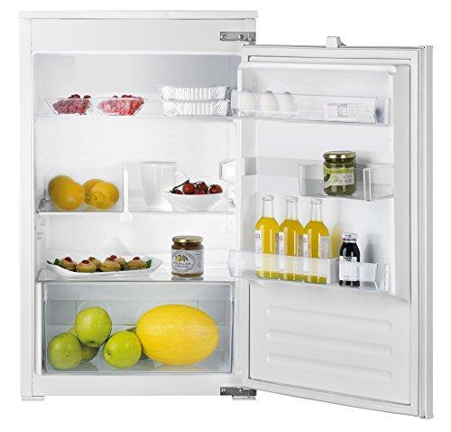 Hotpoint BS 901 AA Incasso 137L A+ Bianco frigorifero