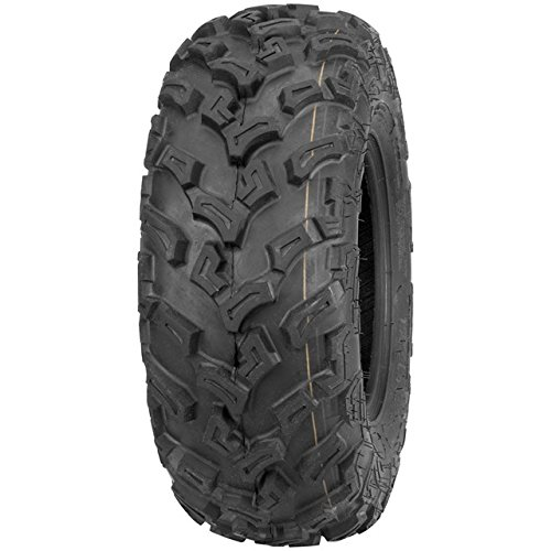 (QuadBoss QBT447 Utility Tire (26X11-14))