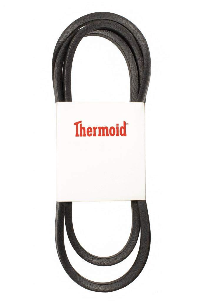 USA Made Thermoid B74//5L770 V-Belt