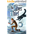 The Silver Thief - Book 1 in the Mastermind Academy Series